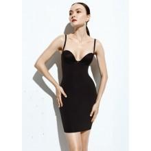 Платье-боди корректирующее Милавица 150010