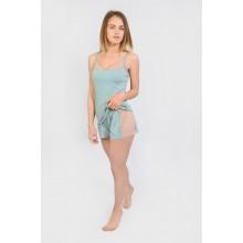 Пижама N.EL 1117-92 menthol