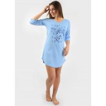 Сорочка ночная N.EL 970-19