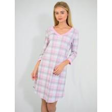 Сорочка ночная N.EL 970-19 pink