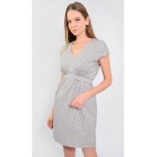Платье N.EL 993-94 honeycombs