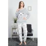 Пижама Vienetta 160446-1001