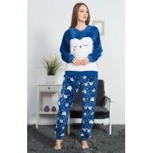 Пижама Vienetta 160454-1009