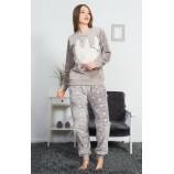 Пижама Vienetta 160459-1014