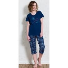 Пижама Vienetta 602092-5689