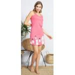 Туника Vienetta 809398-0000 pink