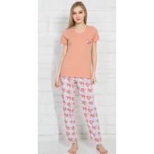 Пижама Vienetta 810124-3325