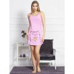 Туника Vienetta 811332-0000 pink