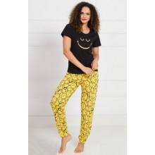Пижама Vienetta 906022-1021