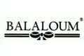 Balaloum