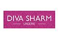 Diva Sharm